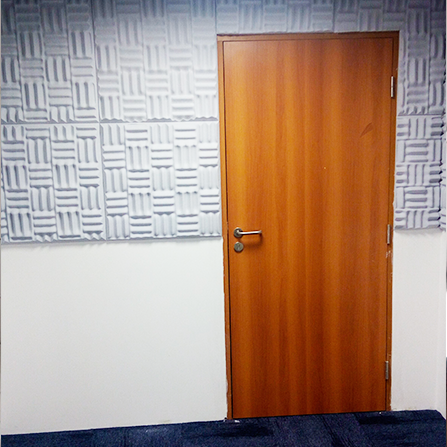 materiais-porta