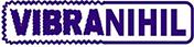 parceiros-vibranihil