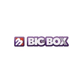 logo-big-box