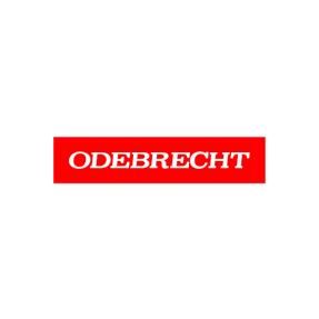 logo-odebrecht