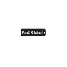 logo-paulooctavio