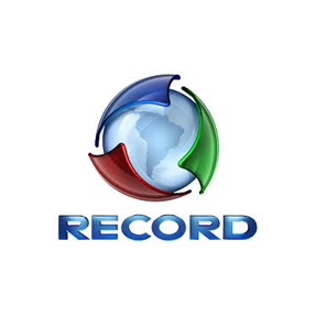 logo-record