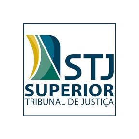 logo-stj