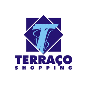 logo-terraco-shopping
