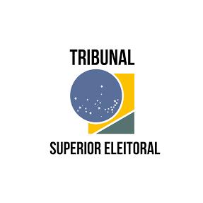 logo-tribunal-superior-eleitoral